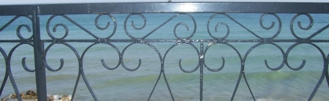vista balconata 4