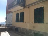 facciata-laterale