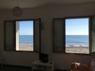 finestre-soggiorno