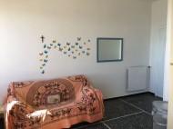 soggiorno2