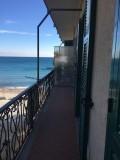img_1986-balcone-vista-mare