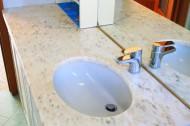 bagno-il-lavabo