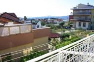 balcone-vista-mare