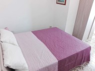 camera-da-letto-due-particolari