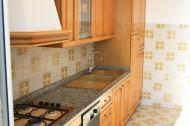 cucina-elettrodomestici