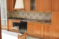 cucina-particolari