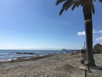 spiaggia-frontale-casa1