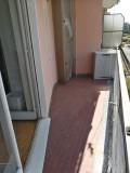 balcone-soggiorno